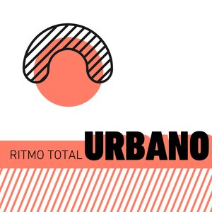 Ritmo Total Urbano