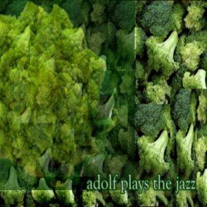 art brokolo