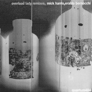 Overload Lady (Remixes)