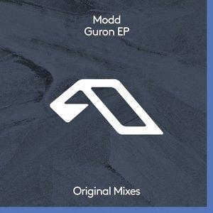 Guron EP