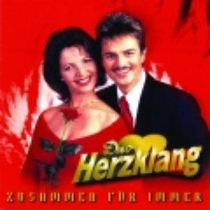Avatar for Duo Herzklang