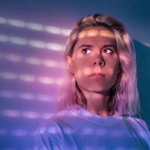 Avatar for Lucia Tacchetti