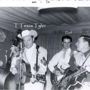 Avatar for T Texas Tyler