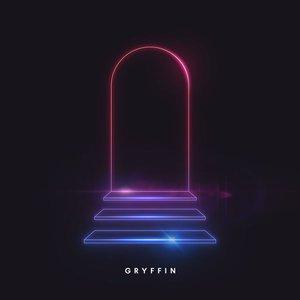 Gravity, Pt. 1 (Remixes)