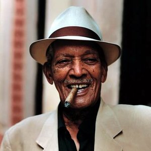 Avatar for Compay Segundo
