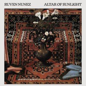 Altar Of Sunlight