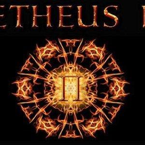 Avatar for Prometheus Flame