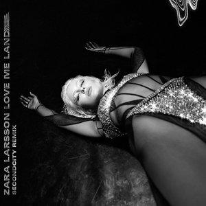 Love Me Land (Secondcity Remix) - Single