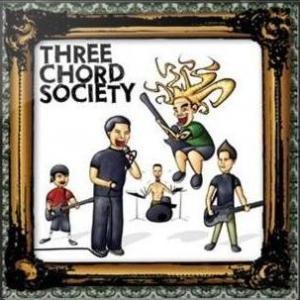 Three Chord Society