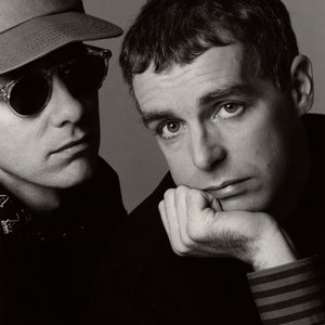 Avatar de Pet Shop Boys