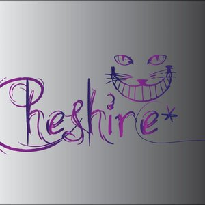 Avatar for Cheshire*