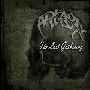 The Last Gathering