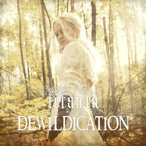 Dewildication