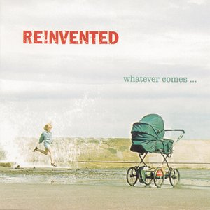 Whatever Comes