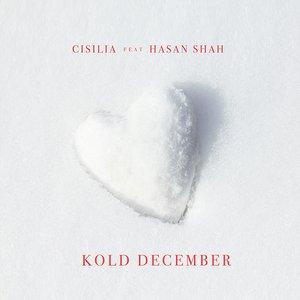 Kold December
