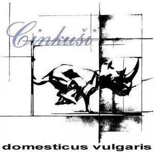 Domesticus Vulgaris