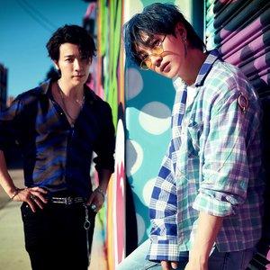 Avatar for Super Junior D&E