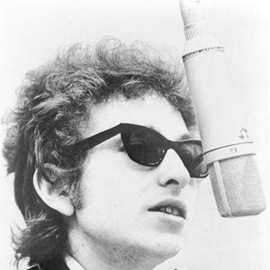 Avatar für Blind Boy Grunt (Bob Dylan)