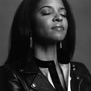 Avatar de Renée Elise Goldsberry