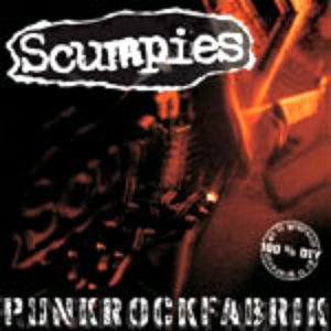 Punkrockfabrik