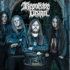 Avatar för Repulsive Vision