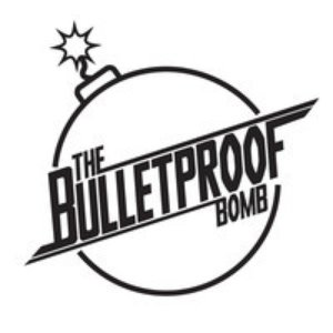 Avatar de The Bulletproof Bomb