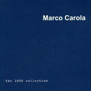 The 1000 Collection