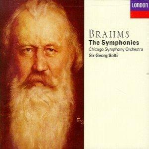 Image for 'Symphonie #3 / Symphonie #4 /'