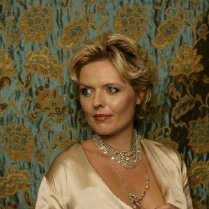 Avatar for Katrine Madsen