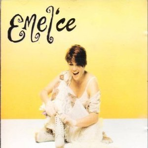 Emelce