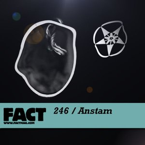FACT Mix 246