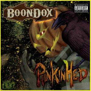 PunkinHed