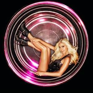 Avatar for Heidi Montag