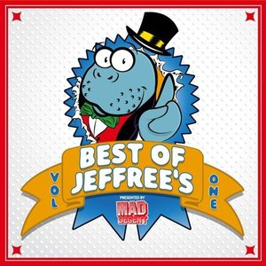 Best of Jeffree's Vol.1