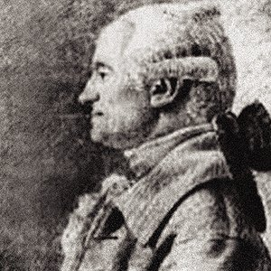 Avatar for Johann Friedrich Fasch