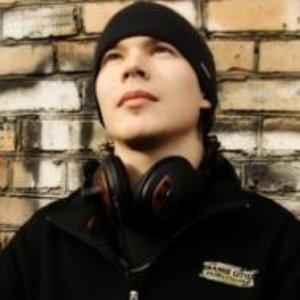 Avatar for DJ John