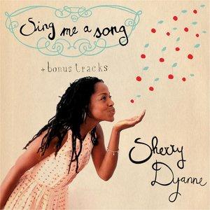 Sing Me a Song (Bonus Tracks)