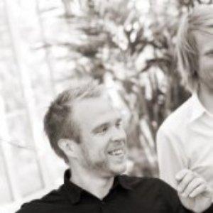 Avatar de Emil Brandqvist Trio