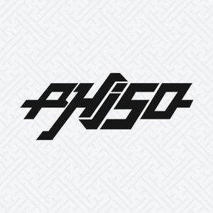 Avatar for PHISO