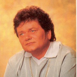 Avatar for André Hazes