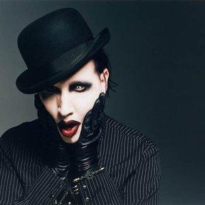 Avatar för Marilyn Manson