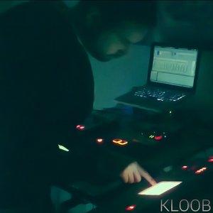 Avatar for Kloob