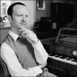 Avatar für The Roger Tubesound Ensemble