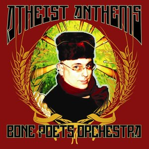Atheist Anthems