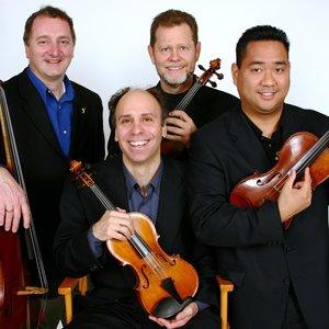 Avatar for Alexander String Quartet