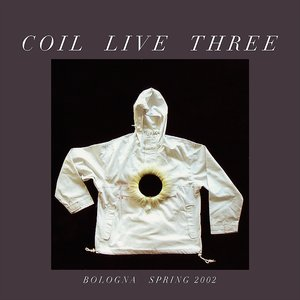 Live Three