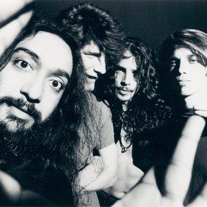 Avatar for Soundgarden