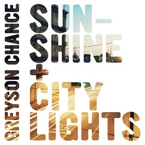 Sunshine & City Lights