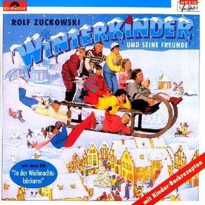 Image for 'Winterkinder'
