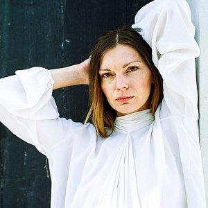 Avatar for Rosie Lowe